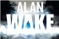 Fanfics / Fanfictions de Alan Wake