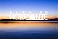 Fanfics / Fanfictions de Além do Horizonte