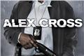Styles de Alex Cross (Saga)