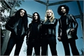 Styles de Alice In Chains