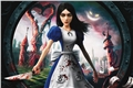Styles de Alice: Madness Returns