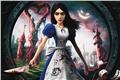Styles de Alice: Madness Returns