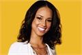 Fanfics / Fanfictions de Alicia Keys