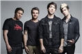 Styles de All Time Low