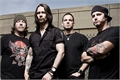 Fanfics / Fanfictions de Alter Bridge