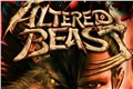 Fanfics / Fanfictions de Altered Beast