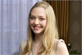 Categoria: Amanda Seyfried