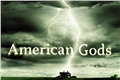 Fanfics / Fanfictions de American Gods