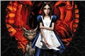Fanfics / Fanfictions de American McGee's Alice