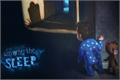 Styles de Among the Sleep