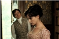 Styles de Amor e Inocência (Becoming Jane)