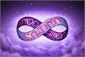 Fanfics / Fanfictions de Amor Eterno Amor