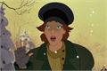 Fanfics / Fanfictions de Anastasia