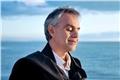 Fanfics / Fanfictions de Andrea Bocelli