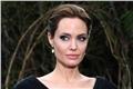 Styles de Angelina Jolie