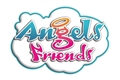 Fanfics / Fanfictions de Angel's Friends