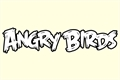 Fanfics / Fanfictions de Angry Birds