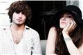 Styles de Angus & Julia Stone