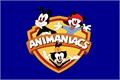 Styles de Animaniacs