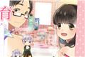 Fanfics / Fanfictions de 30-Sai no Hoken Taiiku
