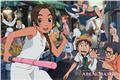 Fanfics / Fanfictions de Abenobashi Mahou Shoutengai
