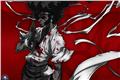 Styles de Afro Samurai