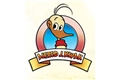 Styles de Ahiru no Quack