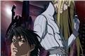 Fanfics / Fanfictions de Ai no Kusabi