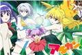 Fanfics / Fanfictions de Akikan!