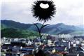 Fanfics / Fanfictions de Aku no Hana