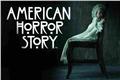 Categoria: American Horror Story