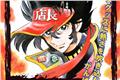 Styles de Anime Tenchou