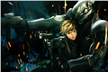 Fanfics / Fanfictions de Appleseed: Ex Machina