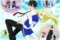 Fanfics / Fanfictions de Arakawa Under The Bridge