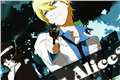 Fanfics / Fanfictions de Are you Alice?