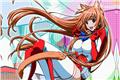 Fanfics / Fanfictions de Asobi ni Iku yo!