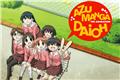Fanfics / Fanfictions de Azumanga Daioh