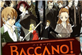 Fanfics / Fanfictions de Baccano!