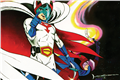 Fanfics / Fanfictions de Battle of the Planets