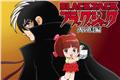 Styles de Black Jack