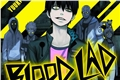 Fanfics / Fanfictions de Blood Lad