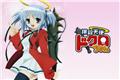 Fanfics / Fanfictions de Bokusatsu Tenshi Dokuro-chan