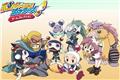 Fanfics / Fanfictions de Bomberman Jetterz