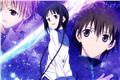 Fanfics / Fanfictions de Bungaku Shoujo