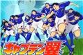 Fanfics / Fanfictions de Captain Tsubasa