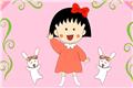 Styles de Chibi Maruko-chan
