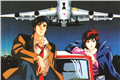 Fanfics / Fanfictions de City Hunter