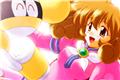 Fanfics / Fanfictions de Corrector Yui