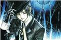 Fanfics / Fanfictions de Count Cain