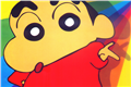 Fanfics / Fanfictions de Crayon Shin-Chan